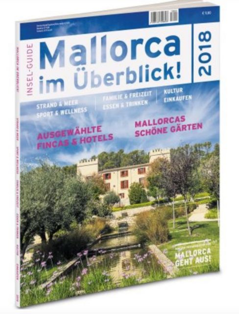 Mallorca-im-Überblick-2018