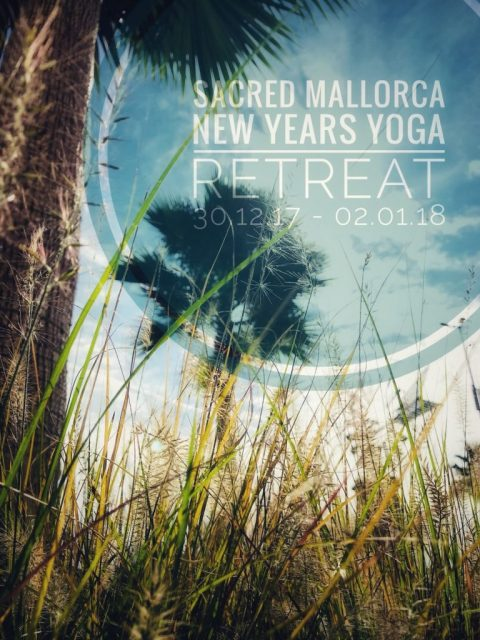 NEW-YEAR-RETREAT-MALLORCA-768x1024