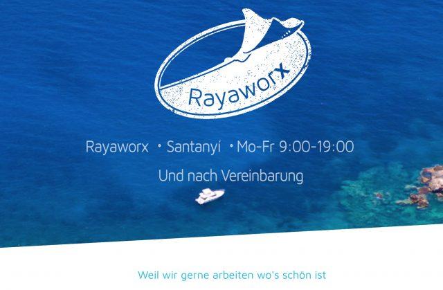 Rayaworx